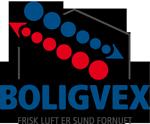 Boligvex Webshop